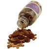 Toasted Graham - 28 Lilac Lane Embellishment Bottle Kit