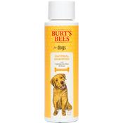 Oatmeal - Burt's Bees Dog Shampoo 16oz
