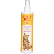 Waterless - Burt's Bees Cat Shampoo 10oz
