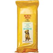 Multipurpose - Burt's Bees Dog Wipes 50/Pkg