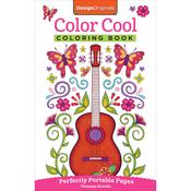Color Cool - Design Originals