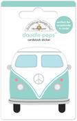 Caravan Doodlepop - Doodlebug