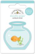 Goldie Doodlepop - Doodlebug