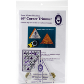 60 Degree Corner Turner