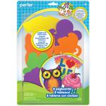 Perler Pegboard Value Pack