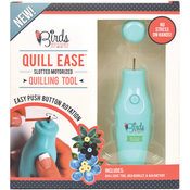 Quill Ease Tool