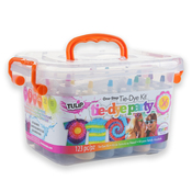 Pool Party - Tulip One-Step Tie-Dye Big Box Kit
