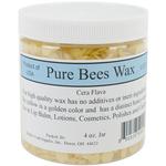 Bees Wax 4oz