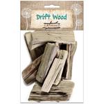 Bottle Cap Inc Gathered Drift Wood