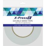 X-Press It Double-Sided Tape 12mm