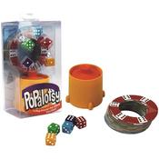 Popalotsy Game