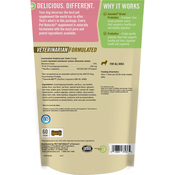 Daily Probiotic Chews For Dogs 60/Pkg