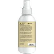 8oz - Flea + Tick Spray For Cats & Dogs 8oz