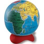 Globe - Pencil Sharpener