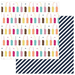 Sodas Paper - Fun With Friends - Photoplay