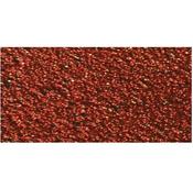 Dark Red Gold - Viva Decor Structure Paste 8.45oz