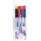 Medium - Zig Suitto Crafters Marker Set 8/Pkg