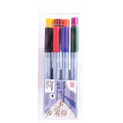 Calligraphy - Zig Suitto Crafters Calligraphy Marker Set 8/Pkg
