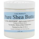 Shea Butter 8oz
