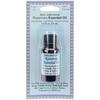 Rosemary - Essential Oil .5oz