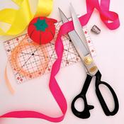 """Tailor Scissors 10"""""""