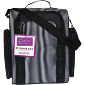 Holds 168 Markers - Spectrum Noir Storage Bag Large
