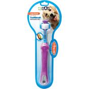 Large Breed - EZ Dog Pet Toothbrush
