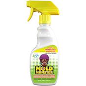 10oz - Mold Monster Sport Mold & Odor Control Pump Spray