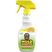 10oz - Mold Monster Sport Outdoor & Odor Control Pump Spray