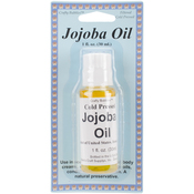 Jojoba Oil 1oz