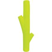 """Green - Hyper Pet Hyper Chewz Stick 12.5"""""""