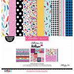 Addison Collection Kit - Bella Blvd