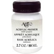 Art-C Acrylic Primer 80ml