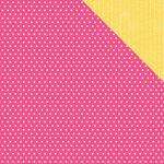 Punch Stars Paper - Oh My Stars - Bella Blvd