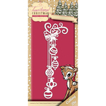 Christmas Decoration - Find It Trading Yvonne Creations Traditional Christmas Die