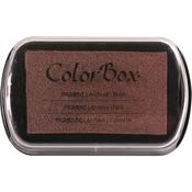 Blush - ColorBox Metallic Pigment Ink Pad