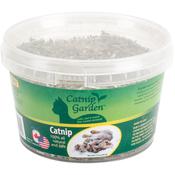 Multipet Catnip Garden Cup 1.5oz