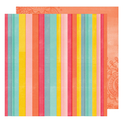 Rise & Shine Paper - Oh Happy Life - Amy Tangerine