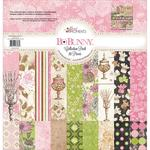Sweet Moments Collection Pack - Bo Bunny