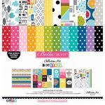 Oh My Stars Collection Kit - Bella Blvd
