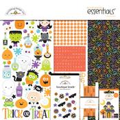 Boos & Brews Essentials Kit - Doodlebug