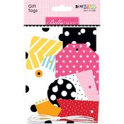Oh My Stars Gift Tags - Bella Blvd