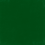 Evergreen / Mint Coordinating Solid Paper - Deck The Halls - Echo Park