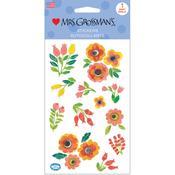 Rosehips Sticker Sheet - Mrs Grossmans