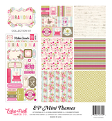 Grandma Collection Kit - Echo Park