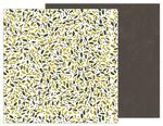 Breezy Paper - Warm & Cozy - Pebbles