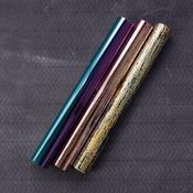 Foildelic Rub-on Sheets - Prima