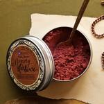 Parisian Rosewood - Memory Hardware Artisan Powder - Prima