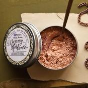 Antoinette Pink - Memory Hardware Artisan Powder - Prima