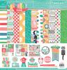 Slightly Sassy Collection Pack - Photoplay